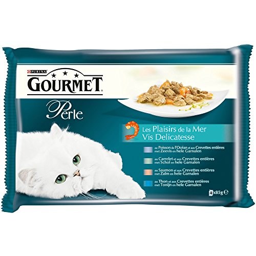 gourmet-perle-les-plaisirs-de-la-mer-4-recette-de-poissons-avec-des-crevettes-entieres-4-x-85-g-lot-