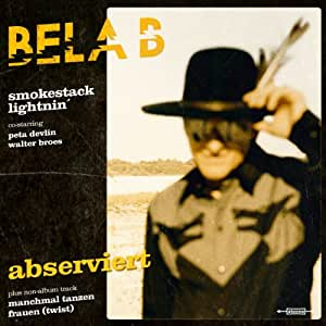 Abserviert (7''+CD Single) [Vinyl Single] [Vinyl LP]