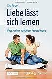 Liebe lässt sich lernen (Amazon.de)