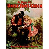 A Key to Uncle Tom's Cabin by Harriet Beecher Stowe (2005-01-04)