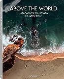 Above the world - Un drone pose son regard sur notre terre