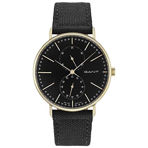GANT WILMINGTON GT036006 Reloj de Pulsera para hombres