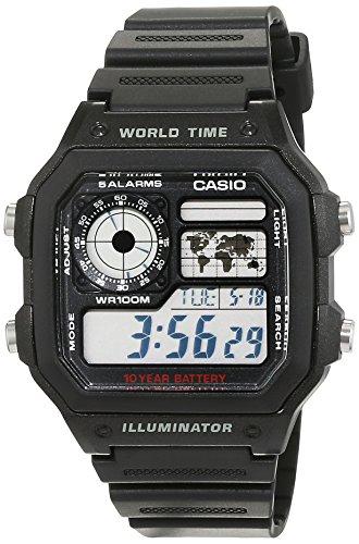 casio-collection-orologio-da-polso-quadrante-digitale-unisex-resina-colore-nero