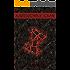 Motsognir's Game (Nornworld Book 2)