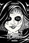 Deathco, tome 7 par Kaneko