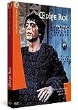 Edipo Re = = Oedipe roi / Pier Paolo Pasolini, réal., scénario, mus. | Pasolini, Pier Paolo (1922-1975). metteur en scène ou réalisateur