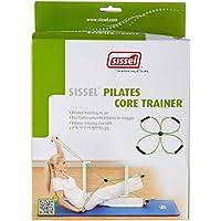 SISSEL Pilates Fitness Attrezzo Vert Unica