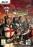 Stronghold Crusader Extreme [UK Import]