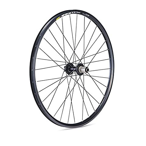 Rear wheel mavic 29 xm-119 disc eje 12x142 mm 8-9-10v.