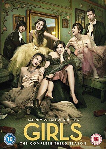 girls-season-3-dvd-2015