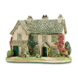 Lilliput Lane L2869 Hill Top Figurine