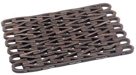 outdoor-external-rubber-link-tyre-door-mat-75cm-x-45cm-allows-water-to-drain-away