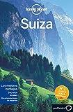 Suiza 2 (Guías de País Lonely Planet)