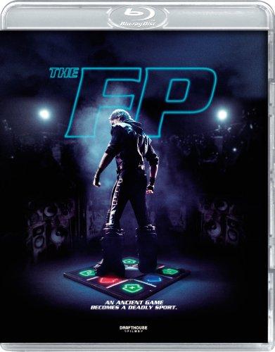 Preisvergleich Produktbild Fp [Blu-ray]