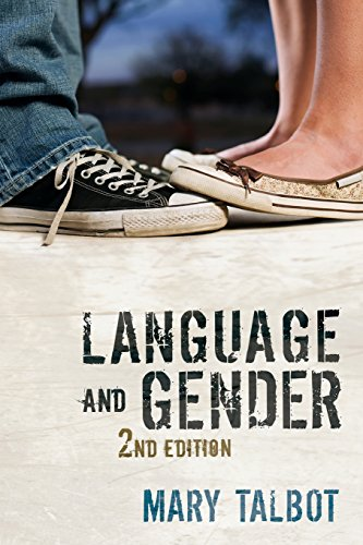 Language and Gender -