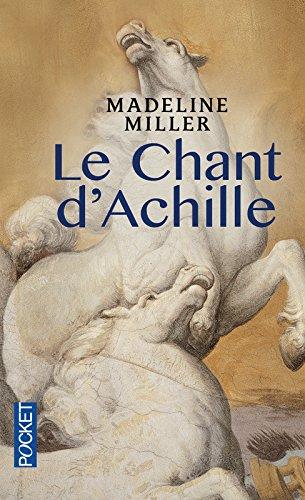 """<a href=""""/node/26571"""">Le chant d'Achille</a>"""