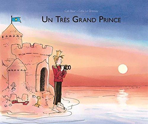 Un trs grand prince