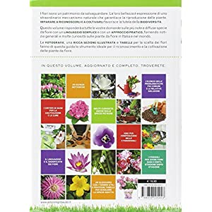 Il libro completo dei fiori