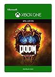 Doom 4: Hell Followed (DLC 2) [Xbox One - Download Code]