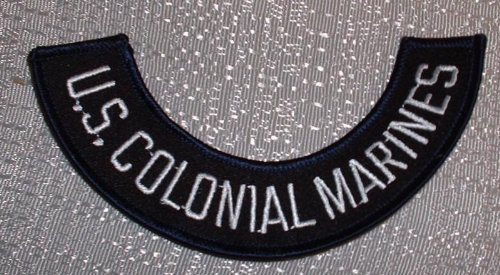 aliens-movie-us-colonial-marines-sulaco-rocker-patch-by-main-street-24-7