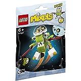 Lego Mixels Rokit 66pieza(s) - juegos de construcción (Boy, 6 Año(s), 66 pieza(s), Mixels) Multi