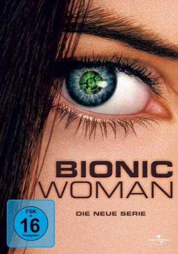 Die neue Serie (2 DVDs)