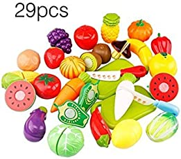 Zaid Collections 29 pic Different Fruits and Vegetable Best Quality 2018 New Edition