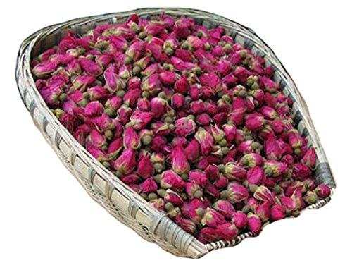saysure-50g-premium-red-rose-tea-chinese-pure-natural-flower