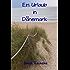Ein Urlaub in Dänemark: Tristø - die Insel der Traurigkeit