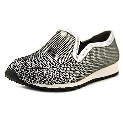 easy-spirit-limara-2-femmes-us-11-argente-chaussure-de-marche
