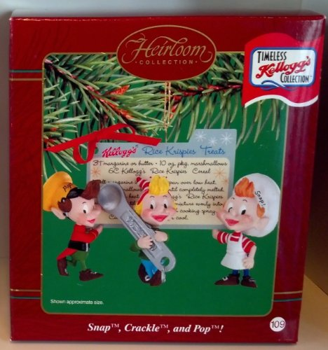 carlton-heirloom-collection-ornament-timeless-kelloggs-collection-snap-crackle-and-pop-2002
