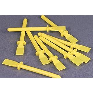 Glue Spreader Pack of 10 (Pack)