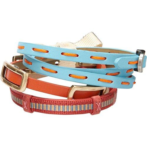 tokyobay-bracelet-stack-up-set-turquoise