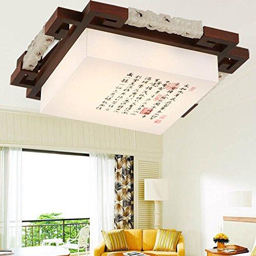 moderne-led-deckenleuchten-fur-flur-schlafzimmer-wohnzimmer-deckenlampe-560mm