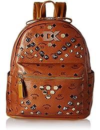 c751b10ca81 Brown Casual Daypacks  Buy Brown Casual Daypacks online at best ...