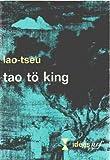 Telecharger Livres Tao to king (PDF,EPUB,MOBI) gratuits en Francaise