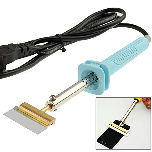 kits-de-reparation-30w-fer-a-souder-outil-professionnel-panneau-separator-lcd-colle-electrique-pelle