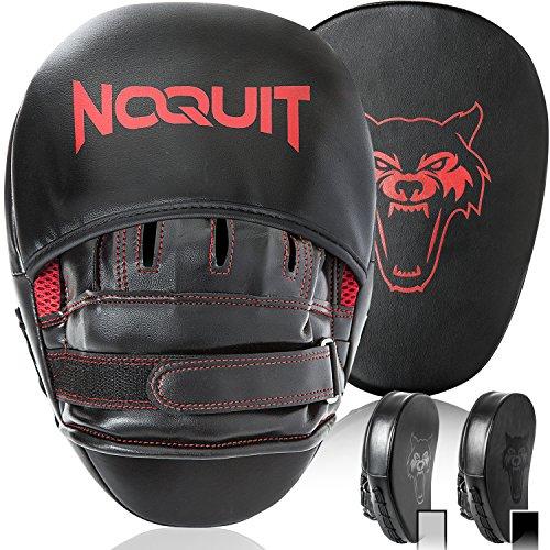 NOQUIT Premium...