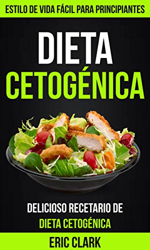 dieta cetogenica como estilo de vida