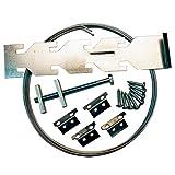 Hercules Universal Sink Harness Kit, Home Improvement Tool