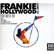The Best Of (2 CDs)