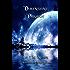 Dimensione Paragoy (Salto Dimensionale Vol. 2)