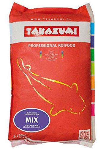 10-kg-Taka-zumi-Mix