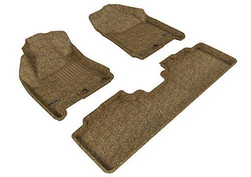 3d-maxpider-complete-set-custom-fit-floor-mat-for-select-cadillac-srx-models-classic-carpet-tan-by-3