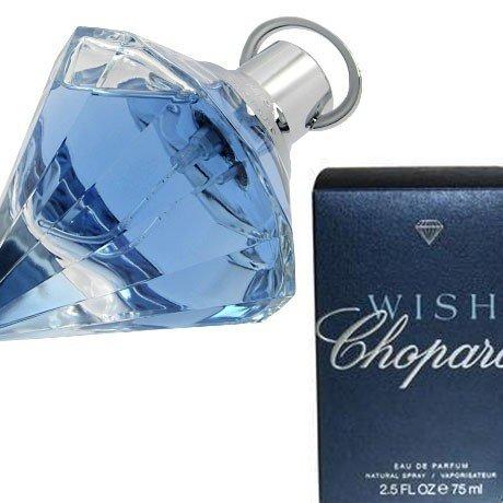 3-x-chopard-wish-femme-woman-eau-de-parfum-con-vaporizzatore-spray-75-ml