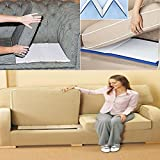 iStyle Mode NEW DELUXE SOFA SEAT REJUVENATOR BOARDS ARMCHAIR SUPPORT 1-2-3 SEATER SAVERS
