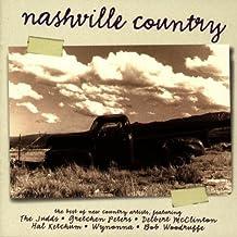 Nashville Country