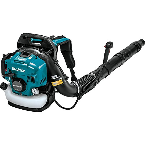 Makita Eb5300th 4 temps à dos Blower 52.5 CC