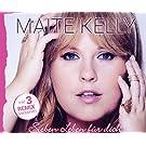 Sieben Leben für dich (Maxi-Single)