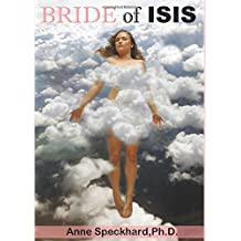 Bride of ISIS: One Young Woman's Path into Homegrown Terrorism